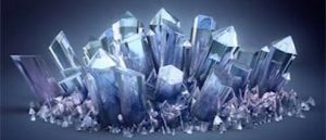 kristalhealing2