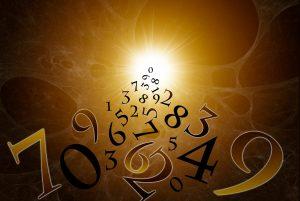 numerologie-jaargetallen
