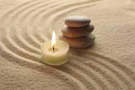 meditatie1