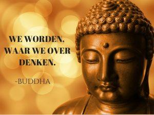 -wet-van-aantrekking-buddha-quote